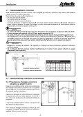 ZT42 - ZT44 - ANDOVE - Page 6