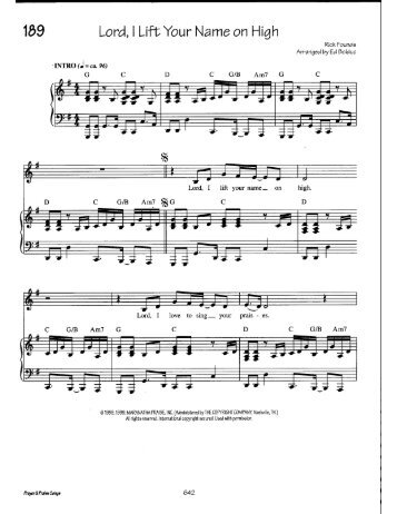 lord i lift your name on high.piano.1.pdf