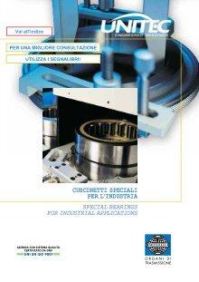 HM89446-HM89410 TIMKEN Imperial Cuscinetto a Rulli Conici-Gratis UK Spese Postali