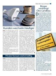 MZ.-S.19-32 fertig.pdf - Deutscher Mieterbund