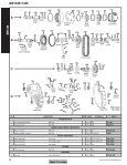 Ford Transfer Case CD.pdf - A & Reds - Page 5