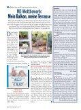 notwendig Dramatische Situation - Deutscher Mieterbund - Seite 2