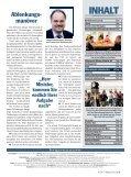 notwendig Dramatische Situation - Deutscher Mieterbund - Seite 3