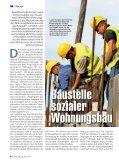 notwendig Dramatische Situation - Deutscher Mieterbund - Seite 4
