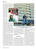 notwendig Dramatische Situation - Deutscher Mieterbund - Seite 6