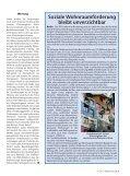notwendig Dramatische Situation - Deutscher Mieterbund - Seite 7
