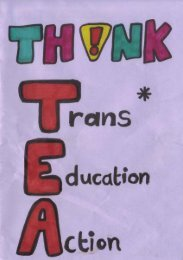 Trans-Guide