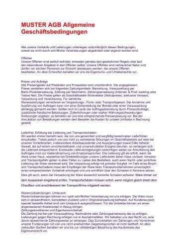 Fein Leasingvertrag Vorlage Galerie - Entry Level Resume Vorlagen ...