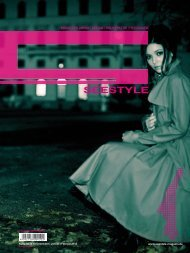 Seestyle No 10