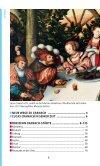 Reiseführer Wege zu Cranach - Seite 2