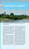 Reiseführer Wege zu Cranach - Seite 4