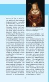 Reiseführer Wege zu Cranach - Seite 5