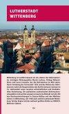 Reiseführer Wege zu Cranach - Seite 6