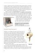 Suvised aialinnud ja nende abistamine - Eesti ornitoloogiaühing - Page 4