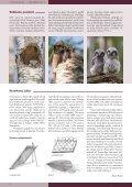 Siit - Eesti ornitoloogiaühing - Page 4