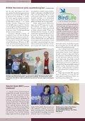 Siit - Eesti ornitoloogiaühing - Page 6