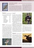 Siit - Eesti ornitoloogiaühing - Page 7