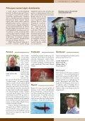 Põllulindude seire tulemused Eestis - Page 3