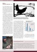 Loe Tiirutajat! - Eesti ornitoloogiaühing - Page 2