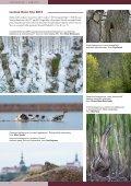Loe Tiirutajat! - Eesti ornitoloogiaühing - Page 4