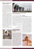 Loe Tiirutajat! - Eesti ornitoloogiaühing - Page 6