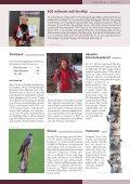 Loe Tiirutajat! - Eesti ornitoloogiaühing - Page 7