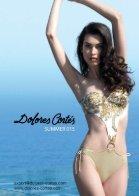 Beachwear on stage n° 12 - Page 5