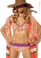 Beachwear on stage n° 12 - Page 7