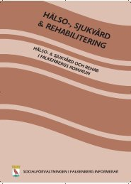 Halso-sjukvard_folder:Layout 1 - Falkenbergs kommun