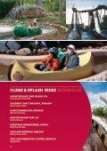 12-11-05 Bilder Katalog.indd - abc-rides.com - Page 6