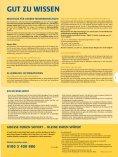 KROATIEN ISTRIEN - Seite 7