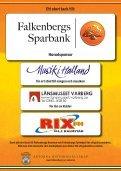 Programblad Axtorna.indd - Falkenbergs kommun - Page 4