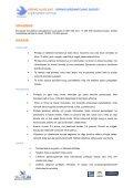 Piiritaja faktileht - Page 2