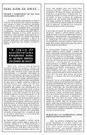 A GREVE da crise político econômica ao cotidiano dos/das estudantes - Page 2