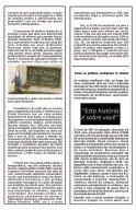 A GREVE da crise político econômica ao cotidiano dos/das estudantes - Page 3