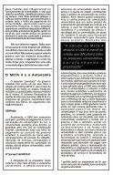 A GREVE da crise político econômica ao cotidiano dos/das estudantes - Page 4