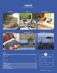 Assortimento mobili da giardino 2015 - Page 3
