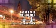 Programm Friedrichshain.pdf - hb55