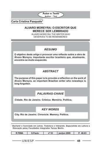 Alvaro Moreyra, o escritor que merece ser lembrado.pdf