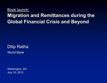 PPT - World Bank Blogs