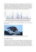 Winter eagle web camera 2012/13 results - Page 5
