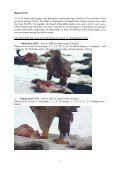 Winter eagle web camera 2012/13 results - Page 7