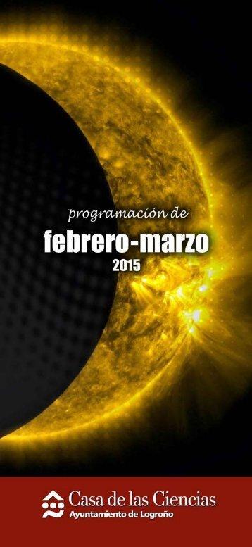Programación+febrero+marzo