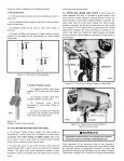 SERIES 2200 AIR HOIST - Hoists Direct - Page 6