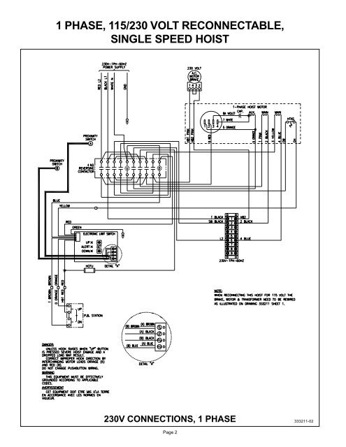 460 Volt Motor Wiring Diagram Winch - Wiring Diagram All  Volt Wiring Diagrams on amperage and volt water diagram, 480 power in diagram, single-phase motor reversing diagram, 230 volt outlet diagram, 220 volt diagram, snugtop power actuator installation diagram, pneumatic actuator diagram,