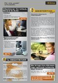 1a autoservice - Kfz Technik Wasmeier - Seite 3