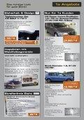 1a autoservice - Kfz Technik Wasmeier - Seite 5
