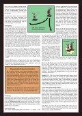 Quickstart-Regeln - Armalion-Kompendium - Seite 2