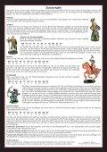 Quickstart-Regeln - Armalion-Kompendium - Seite 3