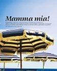 Mamma mia - Kristina Maroldt - Seite 2